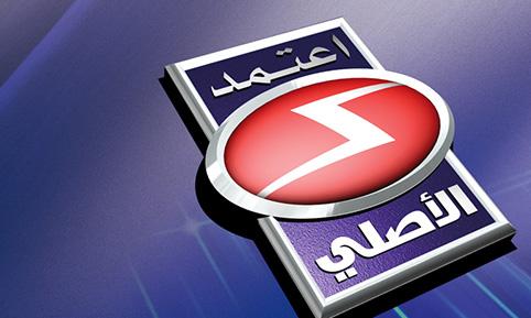 Dakheel Al Jassar